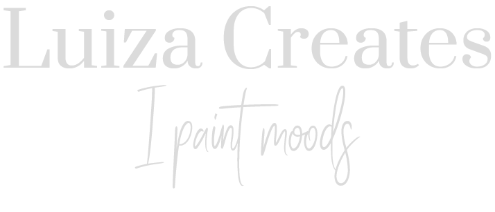 luiza creates logo